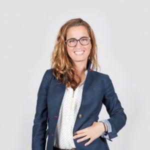 Monica Lorenzo