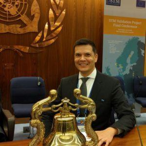 Sergio Velasquez