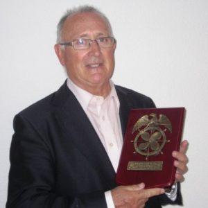 Felix Martin De Loeches