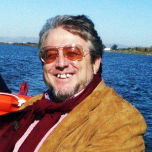 Agustin Montori Diez