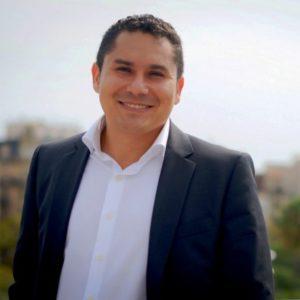 Juan Pablo Pezzano