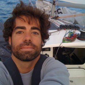 Edgar Saló