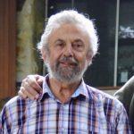 Jose Luis Gabaldon